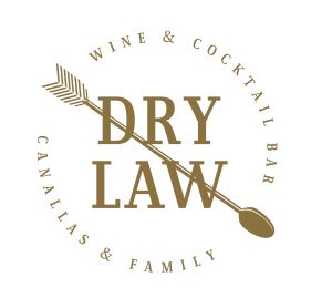 dry law wine & cocktail bar vilassar